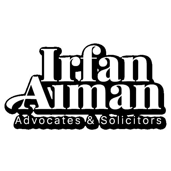 Irfan Aiman